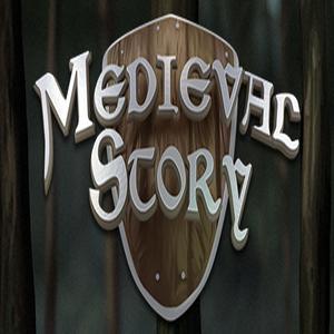Medieval Story