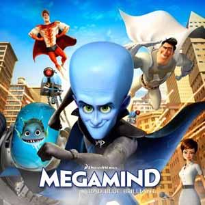 Comprar Megamind Xbox 360 Code Comparar Precios
