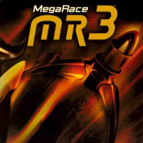 Comprar Megarace 3 CD Key Comparar Precios