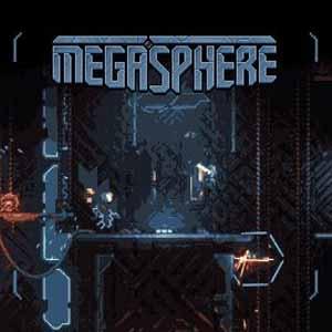 Comprar MegaSphere CD Key Comparar Precios