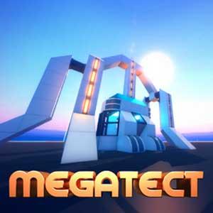 Comprar Megatect CD Key Comparar Precios