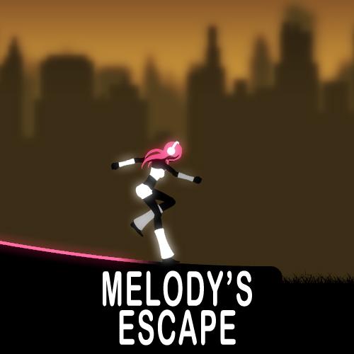 Comprar Melodys Escape CD Key Comparar Precios