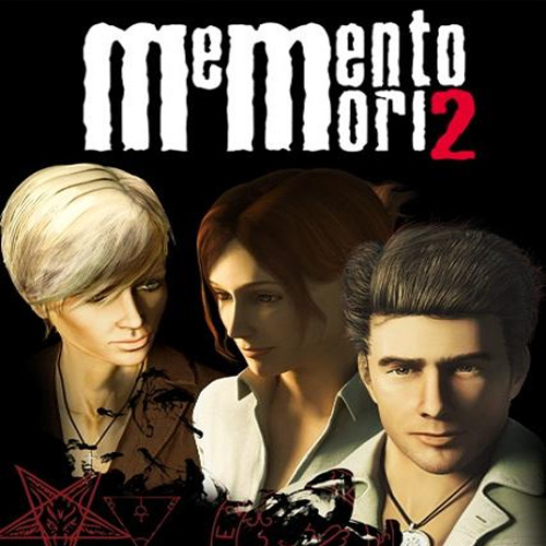 Comprar Memento Mori 2 CD Key Comparar Precios