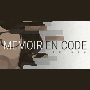 Comprar Memoir En Code Reissue CD Key Comparar Precios