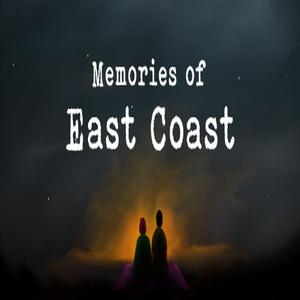 Memories of East Coast