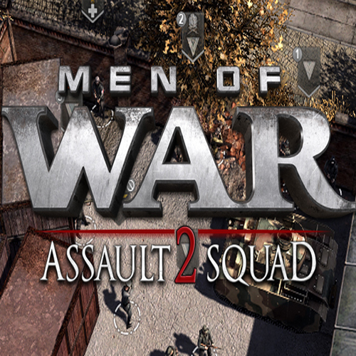Comprar Men of War Assault Squad 2 CD Key Comparar Precios