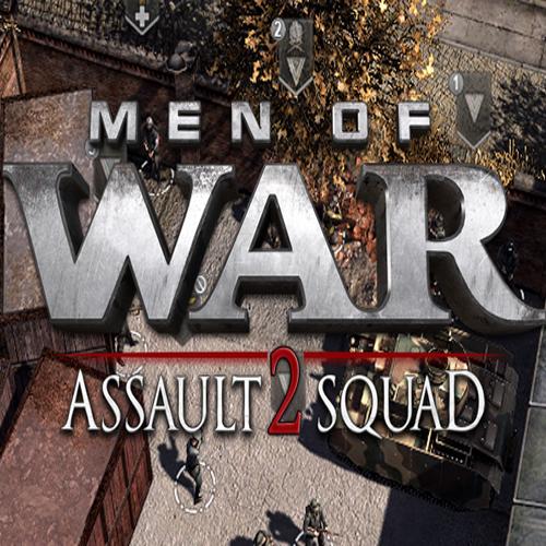 Comprar Men of War Assault Squad 2 CD Key Comparar Precios
