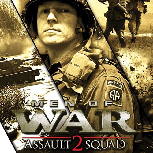 Comprar Men of War Assault Squad 2 Iron Fist CD Key Comparar Precios