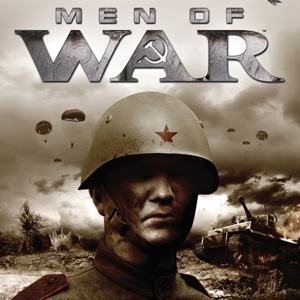 Comprar Men Of War CD Key Comparar Precios
