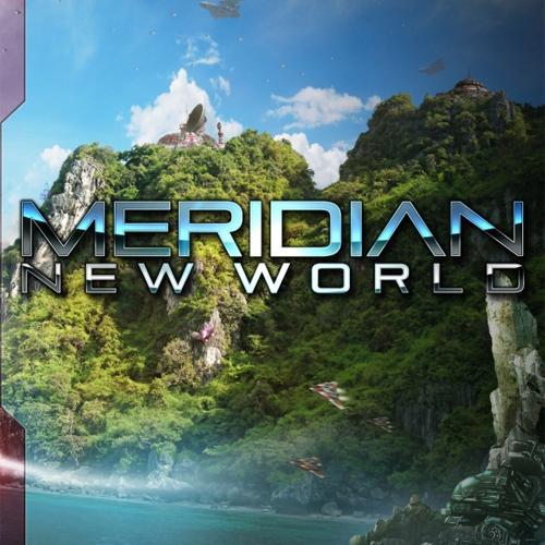 Comprar Meridian New World CD Key Comparar Precios