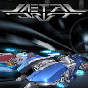 Comprar Metal Drift CD Key Comparar Precios