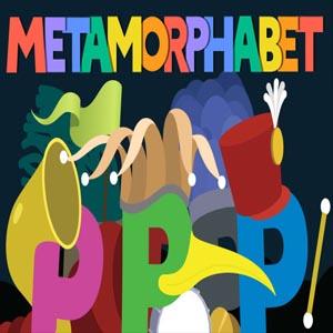 Comprar Metamorphabet CD Key Comparar Precios