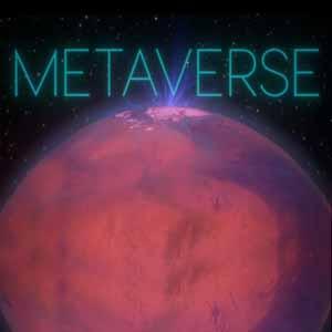 Comprar Metaverse CD Key Comparar Precios