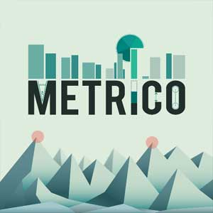 Comprar Metrico+ CD Key Comparar Precios