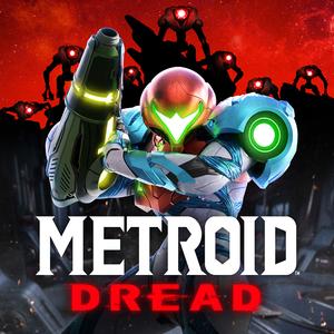 Comprar Metroid Dread Nintendo Switch Barato comparar precios