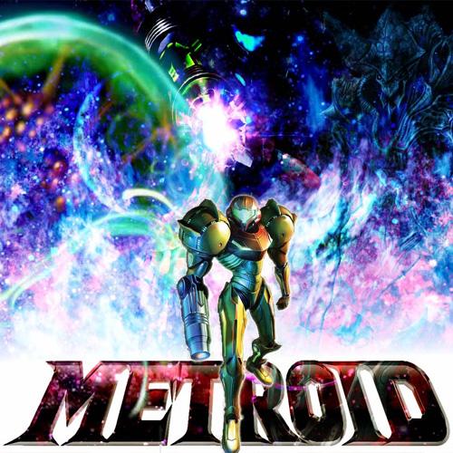 Comprar Metroid Nintendo 3DS Descargar Código Comparar precios