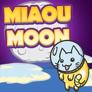 Comprar Miaou Moon CD Key Comparar Precios