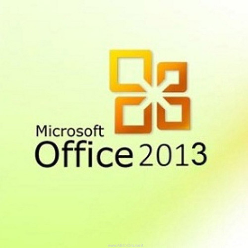 Comprar Microsoft Office 2013 Home and Business CD Key Comparar Precios