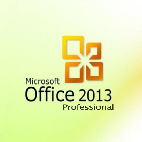 Comprar Microsoft Office 2013 Professional CD Key Comparar Precios