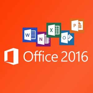 Comprar Microsoft Office Home and Student 2016 Windows CD Key Comparar Precios