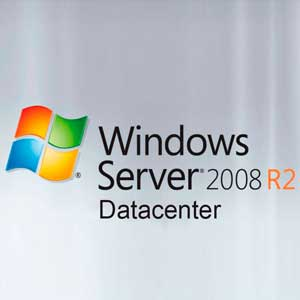 Comprar Microsoft Windows Server 2008 R2 Datacenter CD Key Comparar Precios
