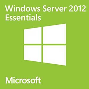 Comprar Microsoft Windows Server 2012 Essentials CD Key Comparar Precios