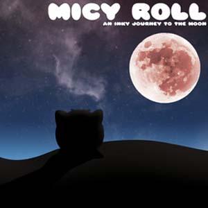 Comprar Micy Roll CD Key Comparar Precios