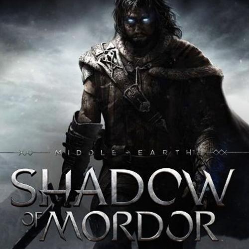 Comprar Middle-Earth Shadow of Mordor CD Key Comparar Precios
