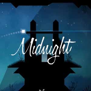Comprar Midnight CD Key Comparar Precios