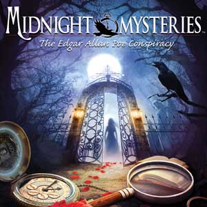 Comprar Midnight Mysteries CD Key Comparar Precios
