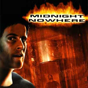 Comprar Midnight Nowhere CD Key Comparar Precios