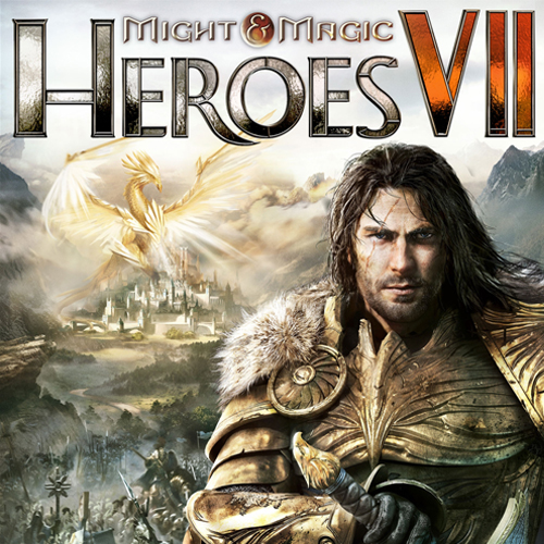 Comprar Might & Magic Heroes 7 CD Key Comparar Precios