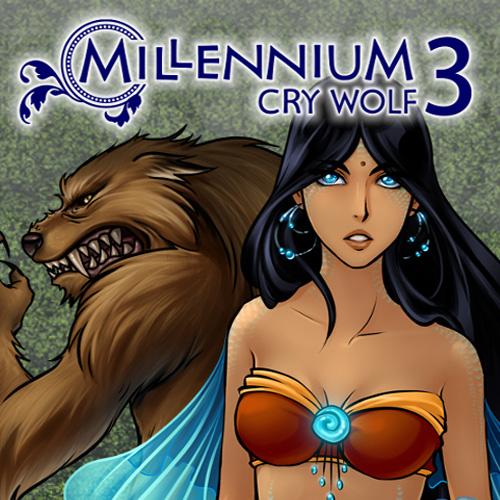 Comprar Millennium 3 Cry Wolf CD Key Comparar Precios