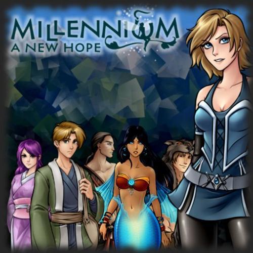 Comprar Millennium A New Hope CD Key Comparar Precios