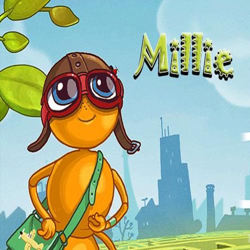 Comprar Millie CD Key Comparar Precios