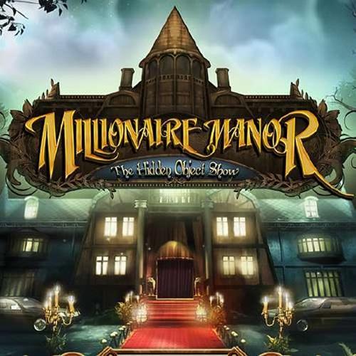 Comprar Millionaire Manor CD Key Comparar Precios