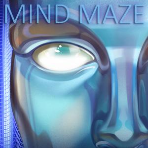 Comprar Mind Maze PS5 Barato Comparar Precios