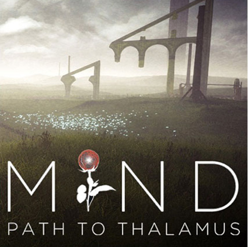 Comprar Mind Path To Thalamus CD Key Comparar Precios
