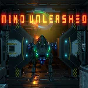 Comprar Mind Unleashed CD Key Comparar Precios