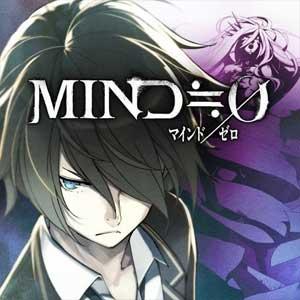 Comprar Mind Zero CD Key Comparar Precios
