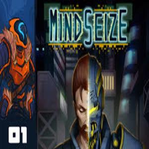 Comprar MindSeize CD Key Comparar Precios