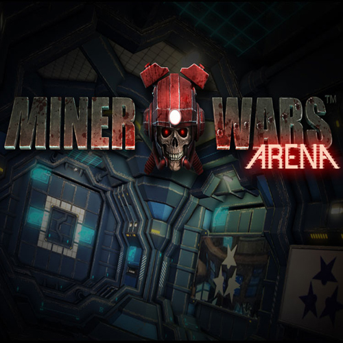 Comprar Miner Wars Arena CD Key Comparar Precios