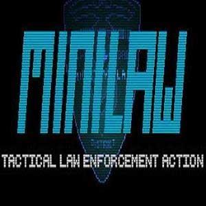 Comprar miniLAW Ministry of Law CD Key Comparar Precios