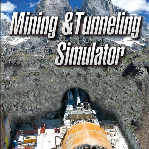 Comprar Mining & Tunneling Simulator CD Key Comparar Precios