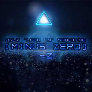 Comprar MINUS ZERO CD Key Comparar Precios
