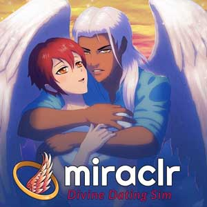 miraclr Divine Dating Sim