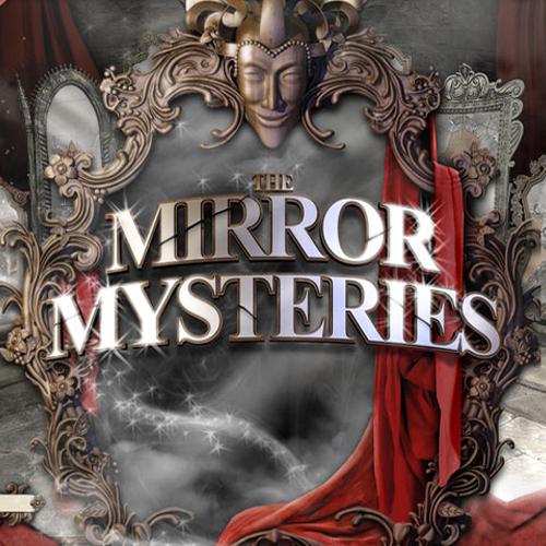 Comprar Mirror Mysteries CD Key Comparar Precios