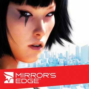 Comprar Mirrors Edge Ps3 Code Comparar Precios