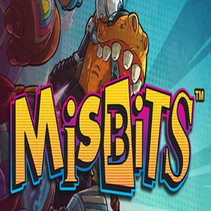 Comprar MisBits CD Key Comparar Precios