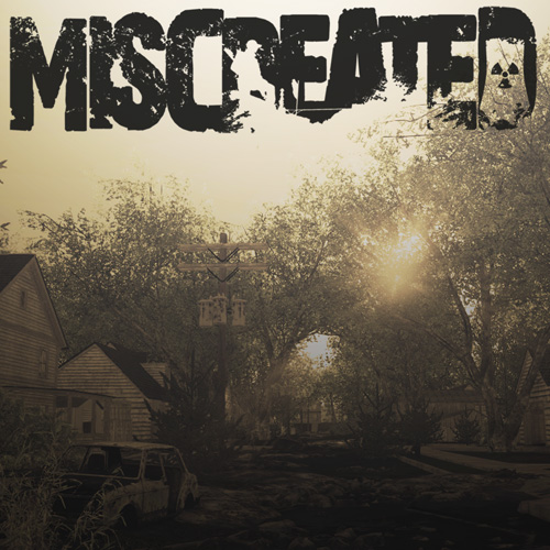 Comprar Miscreated CD Key Comparar Precios